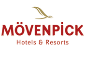 Mövenpick Resorts & Spa Karon Beach Phuket